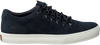 Grey TIMBERLAND Sneakers ADV 2.0 CUPSOLE ALPINE OX ADV - small