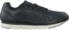 Black CALVIN KLEIN Sneakers JOSHUAH - small