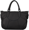 Black LIEBESKIND Handbag ESTHER - small
