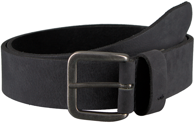 Black LEGEND Belt 40724 - large