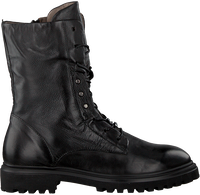 Black PIEDI NUDI Booties M72203  - medium