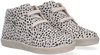 Beige FALCOTTO Baby shoes 1N01 - small