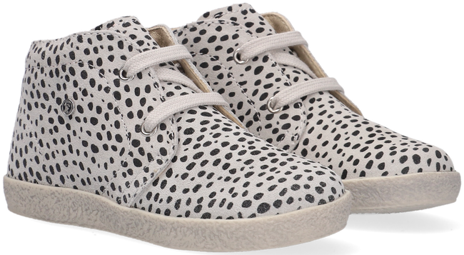 Beige FALCOTTO Baby shoes 1N01 - large