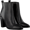 Black OMODA Booties 34081 PL - small