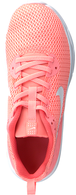 Pink NIKE Sneakers NIKE AIR MAX MOTION LW - large
