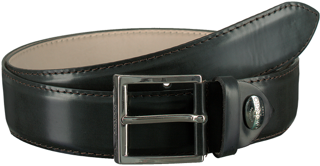 Grey GIORGIO Belt HE1023 - large