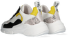 White WYSH Low sneakers MAAN  - small