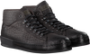 Black GREVE Sneakers RICARDO - small