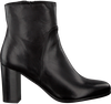 Black NOTRE-V Booties GESIA  - small