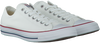 White CONVERSE Sneakers OX CORE H - small