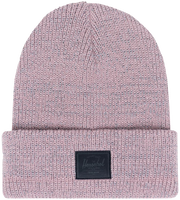 Pink HERSCHEL Bonnet ABBOTT REFLECTIVE  - medium