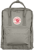 Grey FJALLRAVEN Backpack 23510 - small