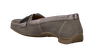 Taupe GABOR Slip-on shoes 522.2 - small