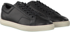 Black PUMA Sneakers FUTURE CAT BIG - small