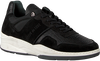 Black CYCLEUR DE LUXE Sneakers CLEVELAND 2  - small
