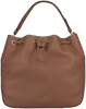 Brown CALVIN KLEIN Belt bag NIN4 BUCKET BAG - small
