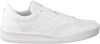 White NEW BALANCE Sneakers WRT300 - small
