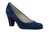 Blue OMODA Pumps 051.372 - small