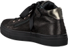 Black OMODA Sneakers 577 - small