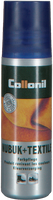 COLLONIL Cleaning product Blue - medium