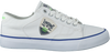 White VINGINO Sneakers DAVE LOW - small