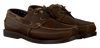 Brown TIMBERLAND Lace-ups 5230R/5232R - small