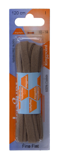 Taupe COLLONIL Laces VETER - large