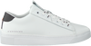 White HUB Low sneakers HOOK-W  - small