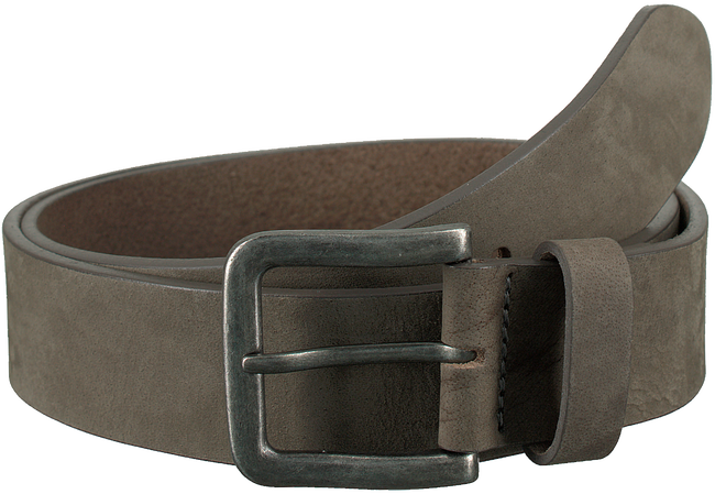 Grey OMODA Belt 2015-002 - large