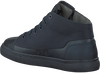 Blue G-STAR RAW Sneakers THEC MONO - small