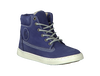 Blue KANJERS Ankle boots 4954 - small
