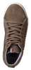 Taupe OMODA Sneakers 5725 - small