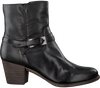 Black OMODA High boots 051.919 - small