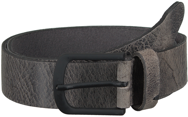 Grey LEGEND Belt 40483 - large