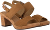 Brown GABOR Sandals 777  - small