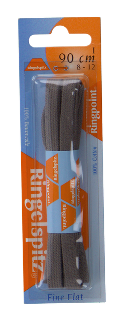 Grey COLLONIL Laces VETER - large