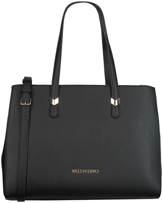Black VALENTINO HANDBAGS Handbag VBS2DP05 - large