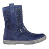 Blue OMODA High boots 3855 - small