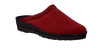 Red ROHDE ERICH Slippers 2292 - small