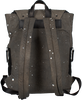 Green DIESEL Backpack XPLORATION - small