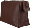 Brown MYOMY Shoulder bag MCB - small