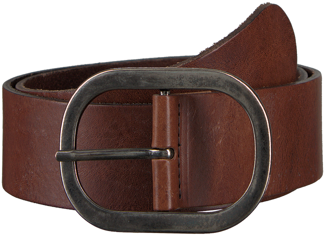 Brown PETROL Belt 50463 - large