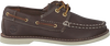 Brown TIMBERLAND Slip-on shoes SEABURY 2I BOAT - small
