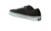 Black VANS Lace-ups FERRIS MEN - small