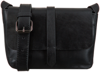Black VERTON Shoulder bag 18595  - medium