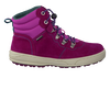 Pink GEOX Sneakers J34C7A - small