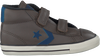 Brown CONVERSE Sneakers STAR PLAYER MID 2V - small