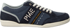 Blue PME Sneakers RADICAL ENGINED - small