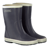 Grey BERGSTEIN Rain boots RAINBOOT - small