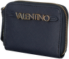 Blue VALENTINO HANDBAGS Wallet VPS2JG139 - small